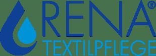 Rena Textilpflege für Seniorenheime